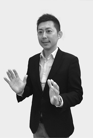 名古屋の税理士・山本快夫(よしお)